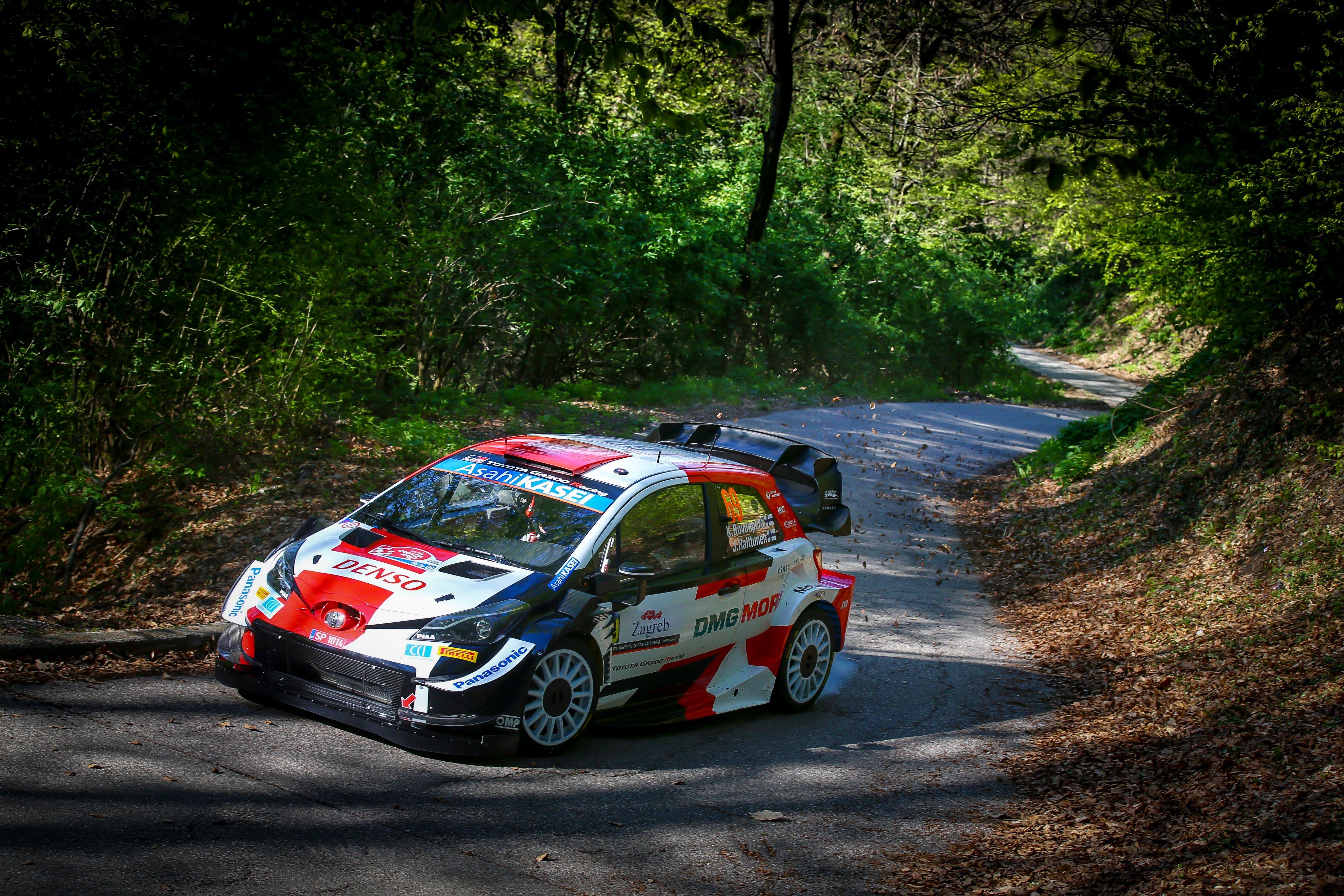 WRC: 46º Croatia Rally [22-25 Abril] - Página 3 Ezj8LNiWEAcX3ui?format=jpg&name=4096x4096