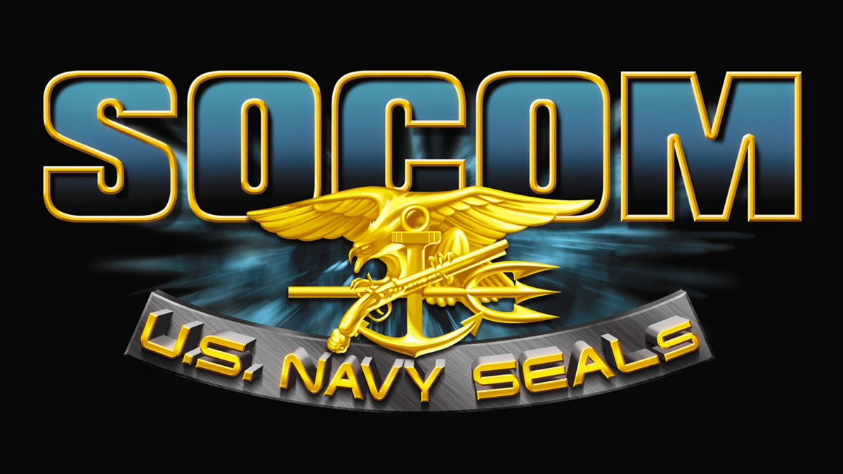 Who still plays #SOCOM 2 in 2021 because PlayStation chooses to ignore it's most beloved franchise?