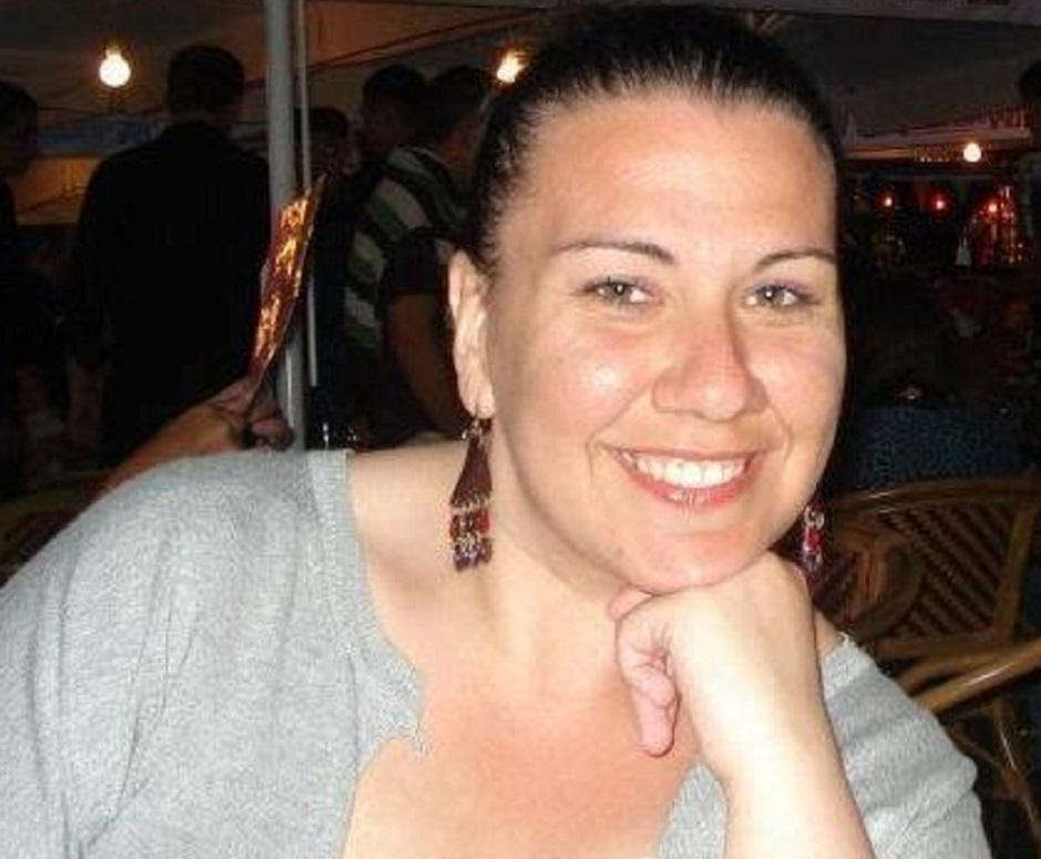 #notizie #sicilia L'inchiesta sull'insegnante Cinzia Pennino, accertamenti sui tessuti e sugli organi - https://t.co/qaBTCm3Xul