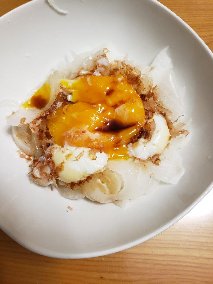 しゅわしゅわ感がたまらない?!富士市のご当地給食メニュー「サイダーかん」の作り方が話題に!