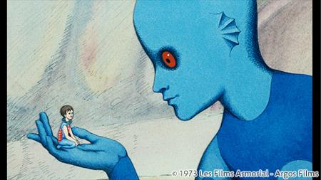 NHKアニメさんの投稿画像