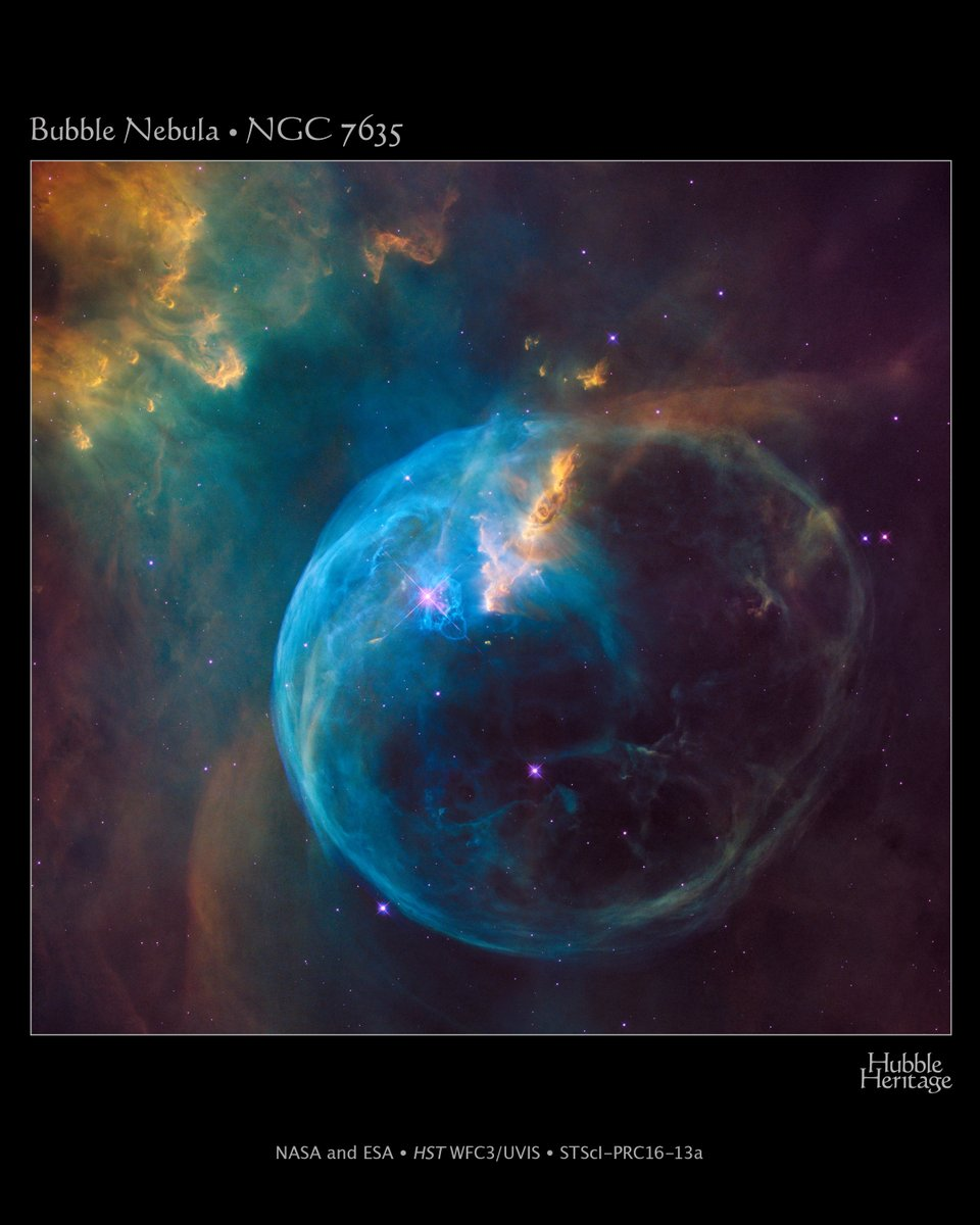 test Twitter Media - Researchers @DIASAstronomy use @ichec supercomputers to study interstellar bubbles blown by winds from massive stars, comparing simulations with observations from ground and space telescopes @TheNRAO @LOFAR @hesstelescopes @HubbleTelescope @ESA_XMM @NASAFermi #TechWeek2021 https://t.co/4sikCH25xB
