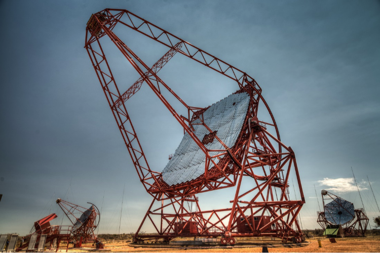 test Twitter Media - .@DIASAstronomy is one of the founding members of the @hesstelescopes collaboration including Prof. Felix Aharonian, Emeritus Prof. @Luke_Drury, @jm_astro, @davit_zargaryan and Dr Robert Brose. #TechWeek2021 https://t.co/pLW0cNrKK5