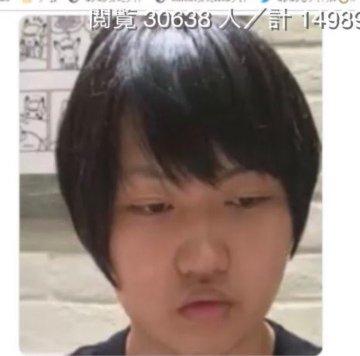 ポケカメン@ちょこらびさんの投稿画像