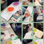 Image for the Tweet beginning: Y3 have been using counters