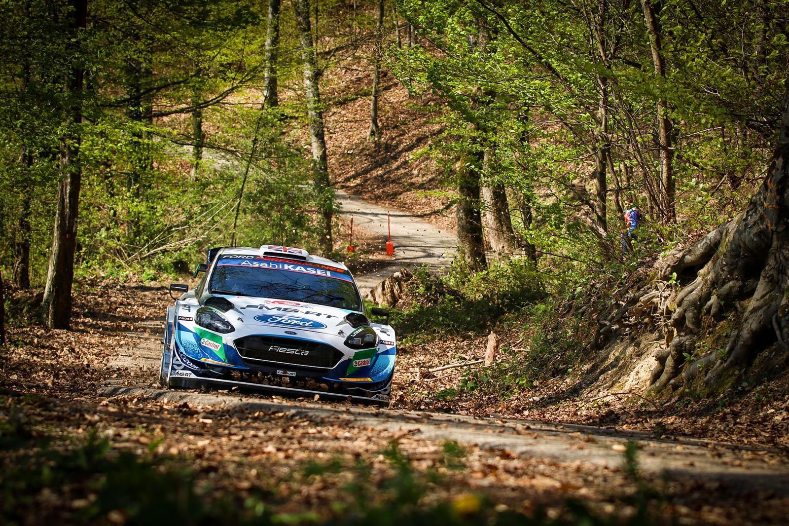 WRC: 46º Croatia Rally [22-25 Abril] - Página 3 EzkZuQwWYAMdR8B?format=jpg&name=large