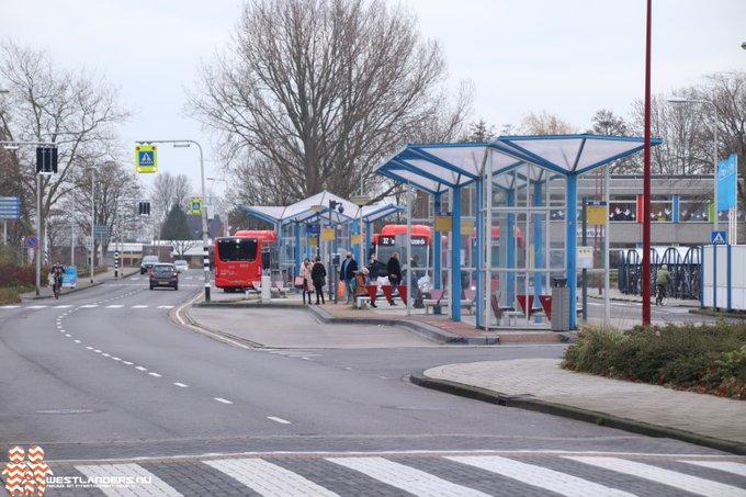 Gemeenteraden: openbaar vervoer staat op het spel https://t.co/vwWHaA2qIR https://t.co/cmwpMxaDvU
