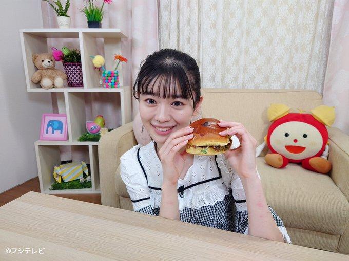 cx_mezamashiの画像