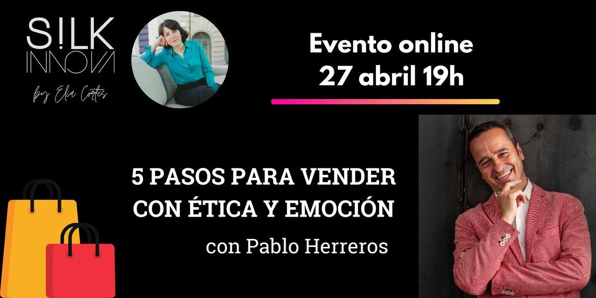 PabloHerreros photo