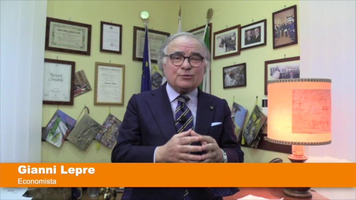 #notizie #sicilia Sostegni Bis, per le imprese servono più risorse - https://t.co/Nr0HGS0XmG