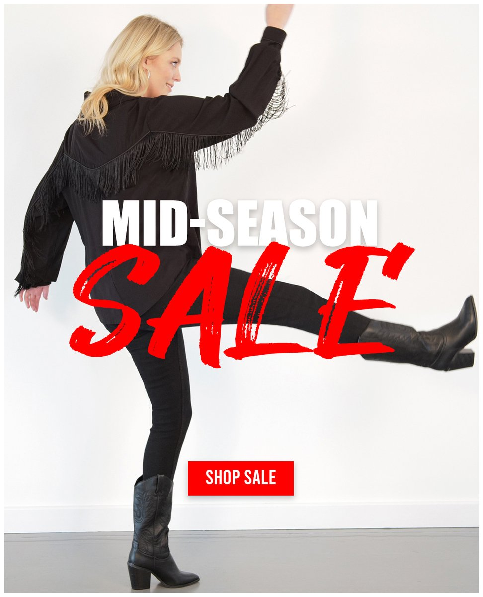 test Twitter Media - Mid Season SALE #annascholz #plussizedesigner https://t.co/kwh8VxU6Zt https://t.co/9HHqlIBjXh