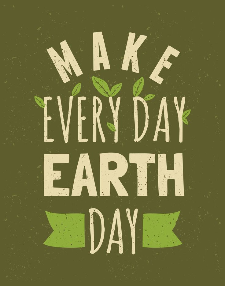 HAPPY EARTH DAY 🌎🌼 Our Earth is precious so please recycle ♻️,  plant trees 🌳,  reduce the amount of