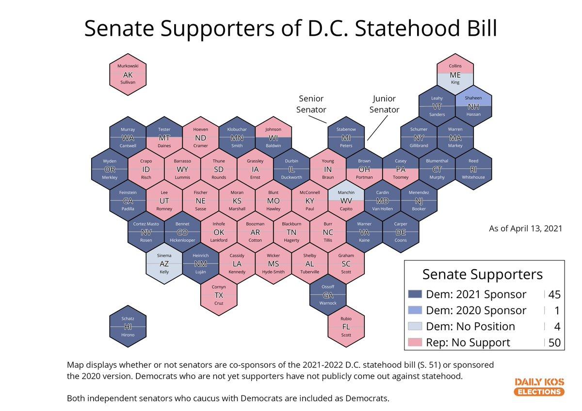 @PoliticsWolf's photo on House Democrats