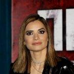 Image for the Tweet beginning: Marija Karan otkrila detalje povratka