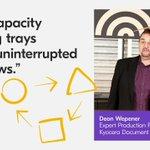 Image for the Tweet beginning: ⏩ Product expert Deon Wepener