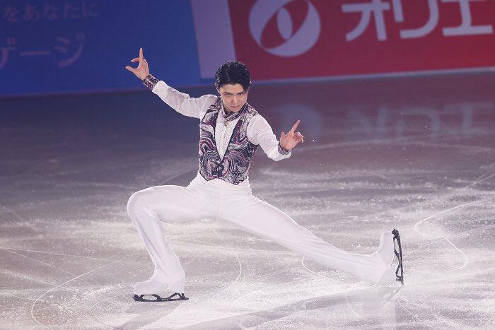 SOI Japan Tour 2021 in Yokohama Day1