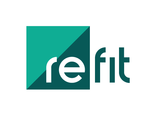 #Refit4 can help public bodies implement energy efficiency measures & local energy generation projects on their assets, improving energy performance, reducing carbon emissions, substantial guaranteed annual cost savings achieved and income generated  More: https://t.co/MHsYCBwVkt