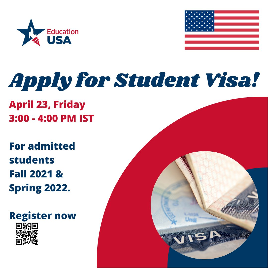 Spring 2022 Uf Calendar.Educationusaindia On Twitter If You Have Received An Admit For Fall 2021 Spring 2022 From The Us Universities Mark Your Calendar Attend The Virtual Student Visa Information Session Tomorrow 3 4 Pm Ist