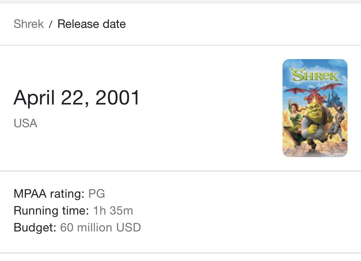 20 years ago was the greatest day in us/canadian history