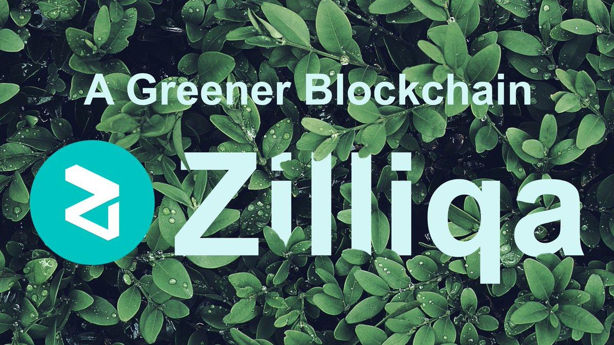 @MemesZil @MrMartinnn Bismillah  #zil #zilliqa #ZilliqaCommunity #crypto #cryptocurrencies #blockchain #cryptotwitter #btc #ethereum #ada https://t.co/pHH4Qu26Ii