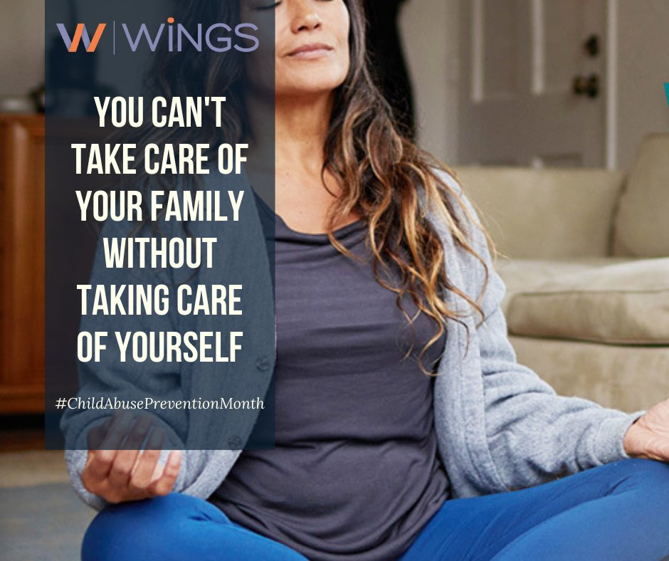 test Twitter Media - Taking care of your family begins with taking care of you. Come join us for a free yoga class, April 24th 9:00 am -10:30 am https://t.co/1HeooOjNPV #selfcare https://t.co/aEWvm7fnm9