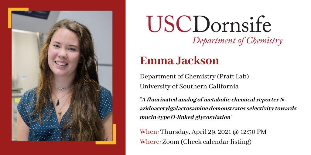 Usc 2022 Calendar.Usc Chemistry Uscchemistry Twitter
