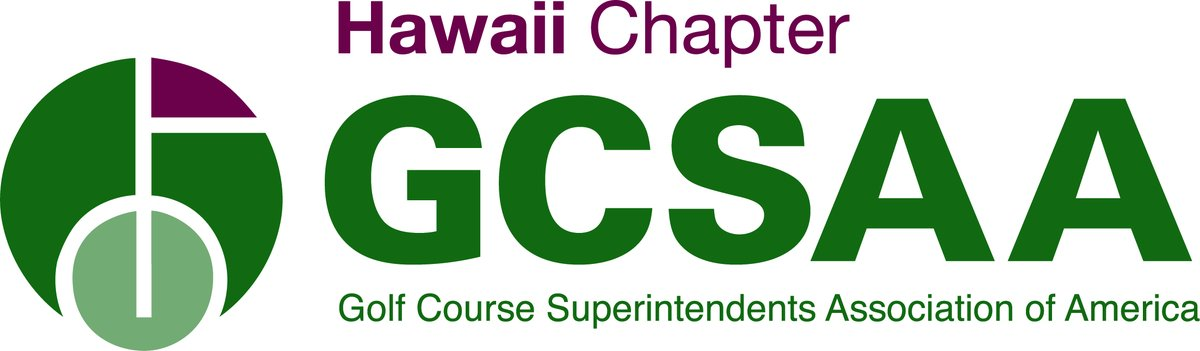 Aloha members - this is a great cause supporting education and research!! Contributions also help our HI chapter. If you haven't donated, please do!! Mahalo 🤙🏽