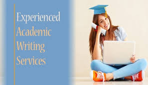 FOR GOOD ACADEMIC PERFOMANCE IN; Pay Thesis #Coursework #Online classes #Assignments #Essays  #Reflection papers #Essay due #Pay write #Math #Pay essay #Pay homework #Science #Exams #PayResearch paper DM  ASAP!!!!!