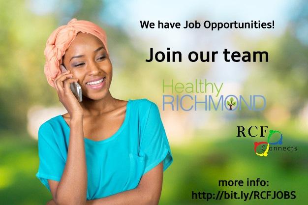 RichmondCF photo