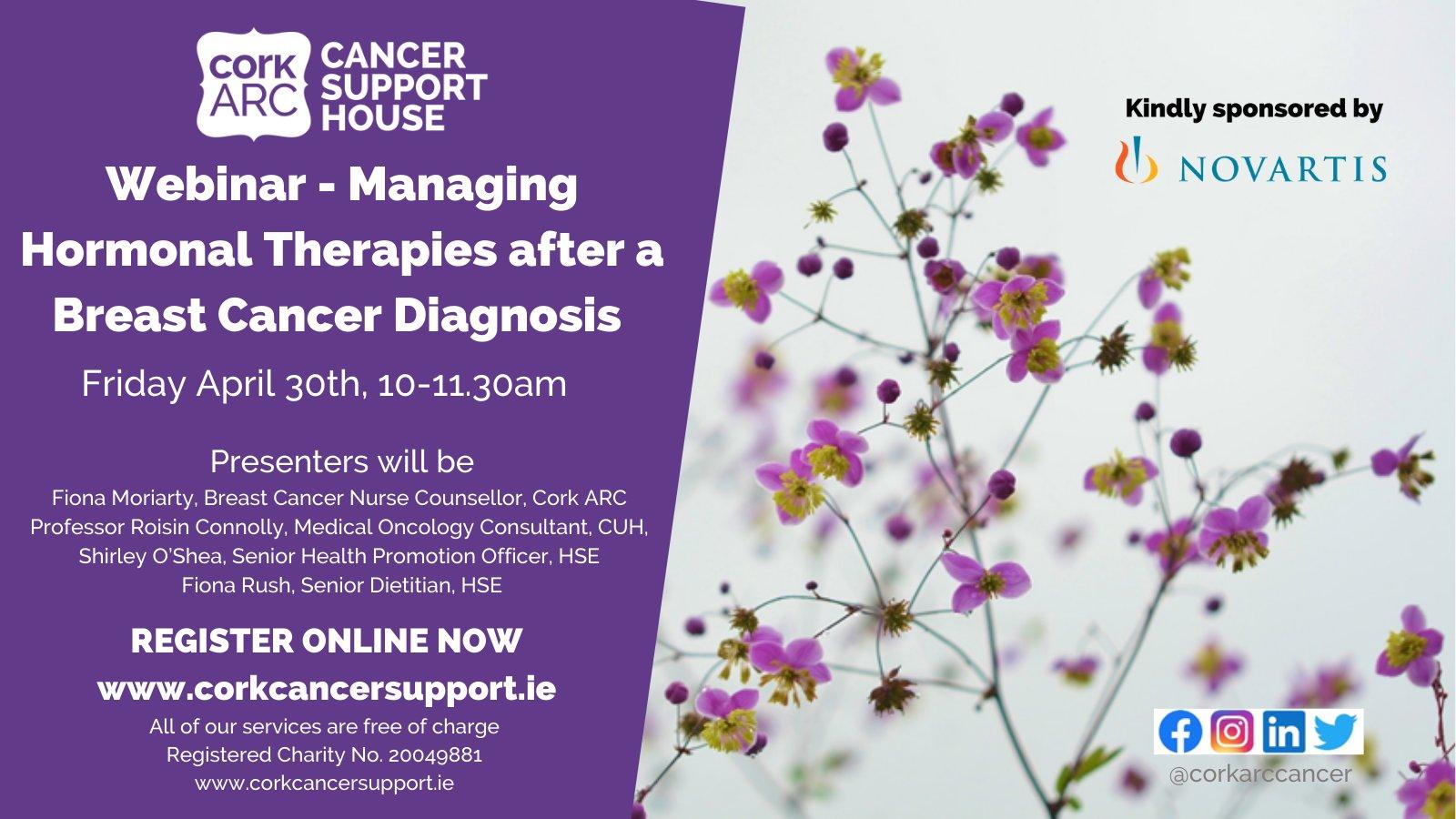 Hormonal cancer diagnosis. Hormonal cancer risks,