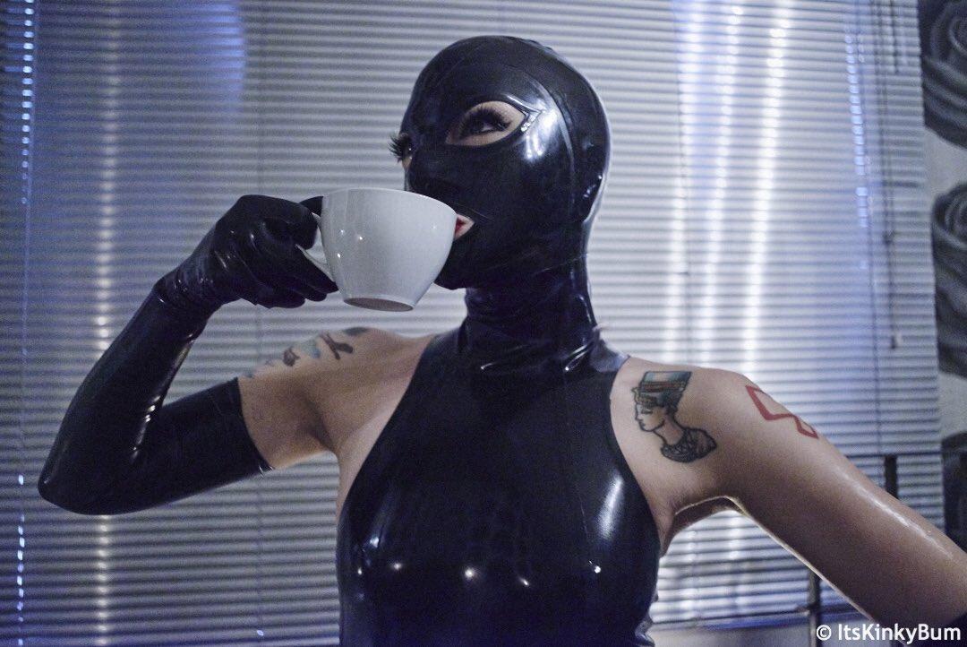 Caffeinate https://t.co/sjuVJyNidy