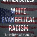 "Image for the Tweet beginning: ""Why do (US White Evangelicals)"