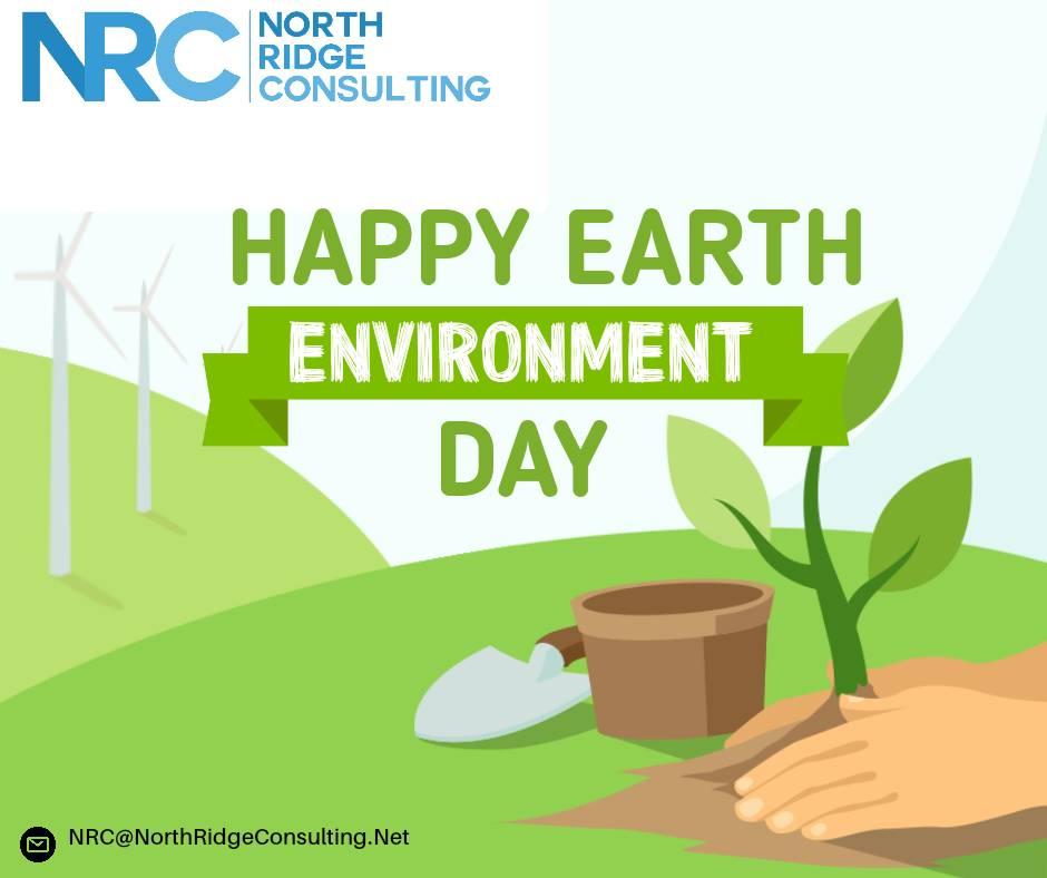 NRC_GovTech photo