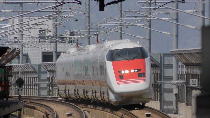 【イーストアイ】E926形S51編成 本線検測が行われる(2021年4月22日~24日)