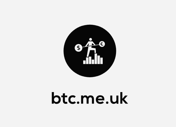 https://t.co/VjXPgY8FdU now available  #bitcoin #btc #currency #money #domainsforsale https://t.co/UKm3EcpRub