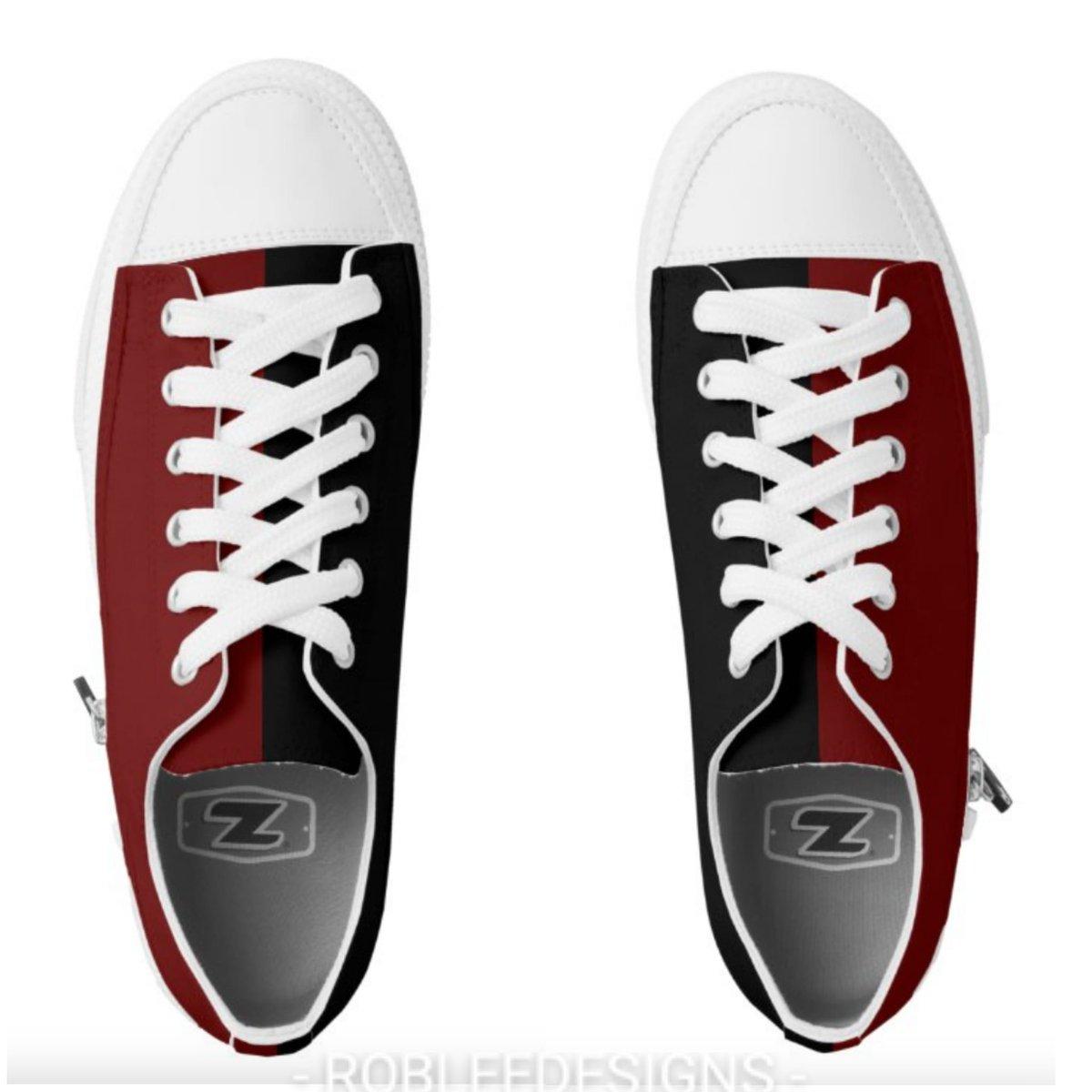 #Shoes #fashion #style #styleblogger #fashionstyle #styles  #stylish #shoppingonline #shoesaddict #shoesforsale #shoesoftheday  #new #trending #trend #trendy  #sneakers #sneaker #sneakerhead #mensfashion #tbt #letsgo  https://t.co/r36qQS9KSp $91 Zip Shoes https://t.co/dPv6UcGSCC