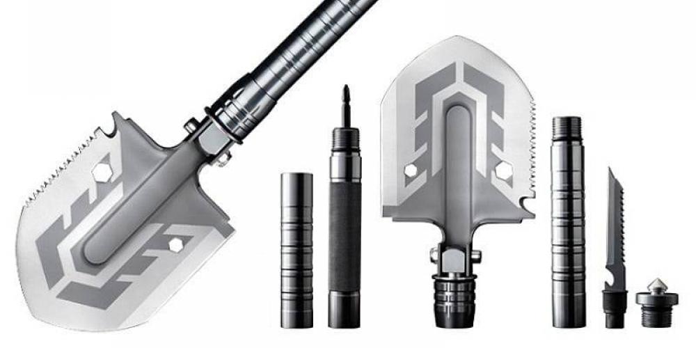 #Trending Multi-Purpose Folding Shovel69.90https://worldsbestbuy.com https://t.co/273fhlJKpm