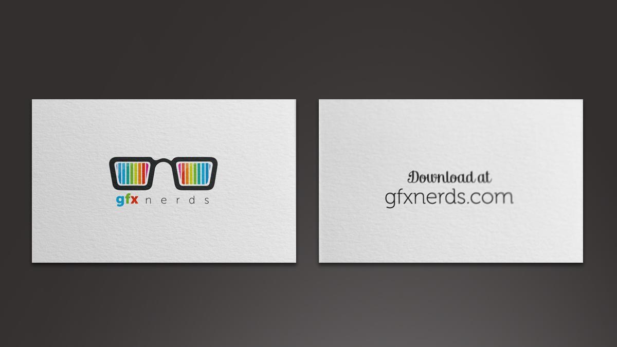 minimalist business card design 👉order now: https://t.co/C5k9oSJmzo #minimalist #business #card #minimalism #entrepreneur #love #minimal #success #art #motivation #cards #design #photography #money #usa #style #entrepreneurship #handmade #fashion #marketing #gift #photooftheday https://t.co/cSRB6Cx1LX