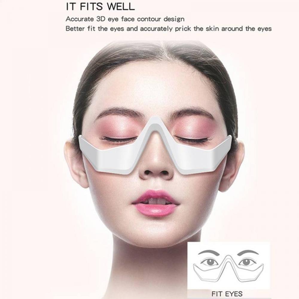 Eye Massager Electric   #superblings #style #bestshopping #shoppingdaily  https://t.co/uW0w9vPGnc https://t.co/gX0tsW5aqI