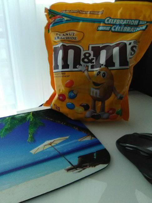 Time for a snack M&M'S (@mmschocolate)  #WeTheNorth @NASA  Start Your Project >> https://t.co/GEjUsPmjmI  FYI (For Your Inspiration) > https://t.co/9HBkFQmzB4  #Forgiveness #MandMs #Gratitude #NASA #Faith #Travel #MobileApps #Apps #Motivation #Logos #WebDesign #Chocolate https://t.co/ihdb4KmBPX