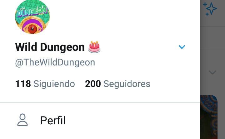 Después de 11 años y medio en la plataforma he llegado a 200 seguidores.  ¿Yey?... Estoy.... em.... ok. #Twitter #Not https://t.co/TPV6nGOpED