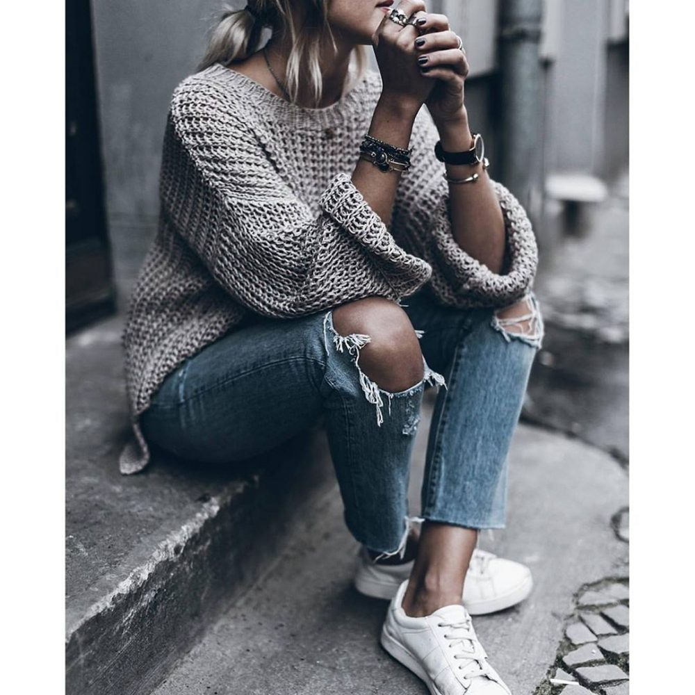 Oh Yeah  #ladyfashionlife#love #fashion #beautiful #girl #style #fitness #beauty #life #bestoftheday #makeup #hair #pretty #model #girls #baby #lifestyle #shoes #cute #nails #eyes #styles #jewerly #shopping https://t.co/npJNWN127J