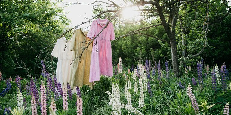 #Sustainability was the common thread running through #fashion-related #webinars at Int'l Sourcing Show | ONLINE. Read more at HKMB:  #ISS https://t.co/2IK4rdtfP6 https://t.co/R5PSHX6mBh