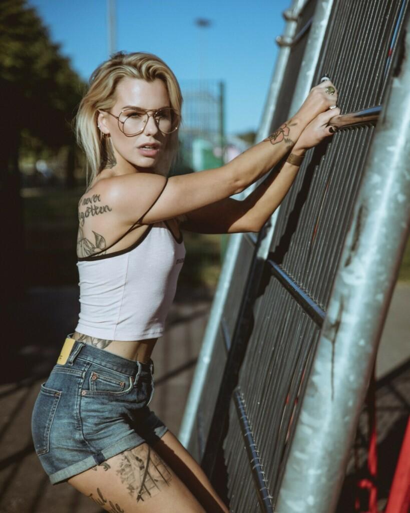 @jbirdaltsiren  #fashion #fashionmodel #fashionphotographer #symageryphotography #instadaily #instamodel #modellife #modelphotography #modelsofinstagram #thursdaynight #tbt https://t.co/jc0gP0zhmQ
