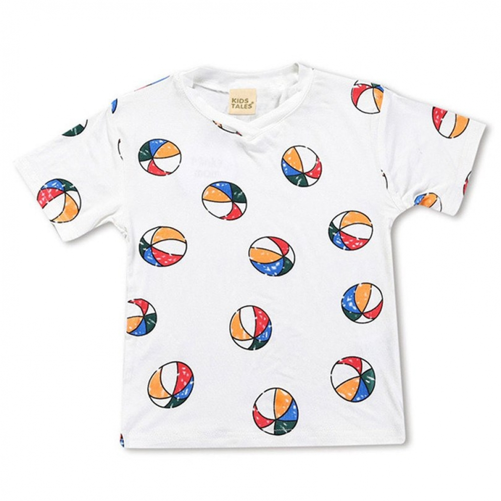 Sports Breathable T-Shirt for Girls #cute #babygirl https://t.co/BvcaDTh0xc https://t.co/pJgh6sBa0H