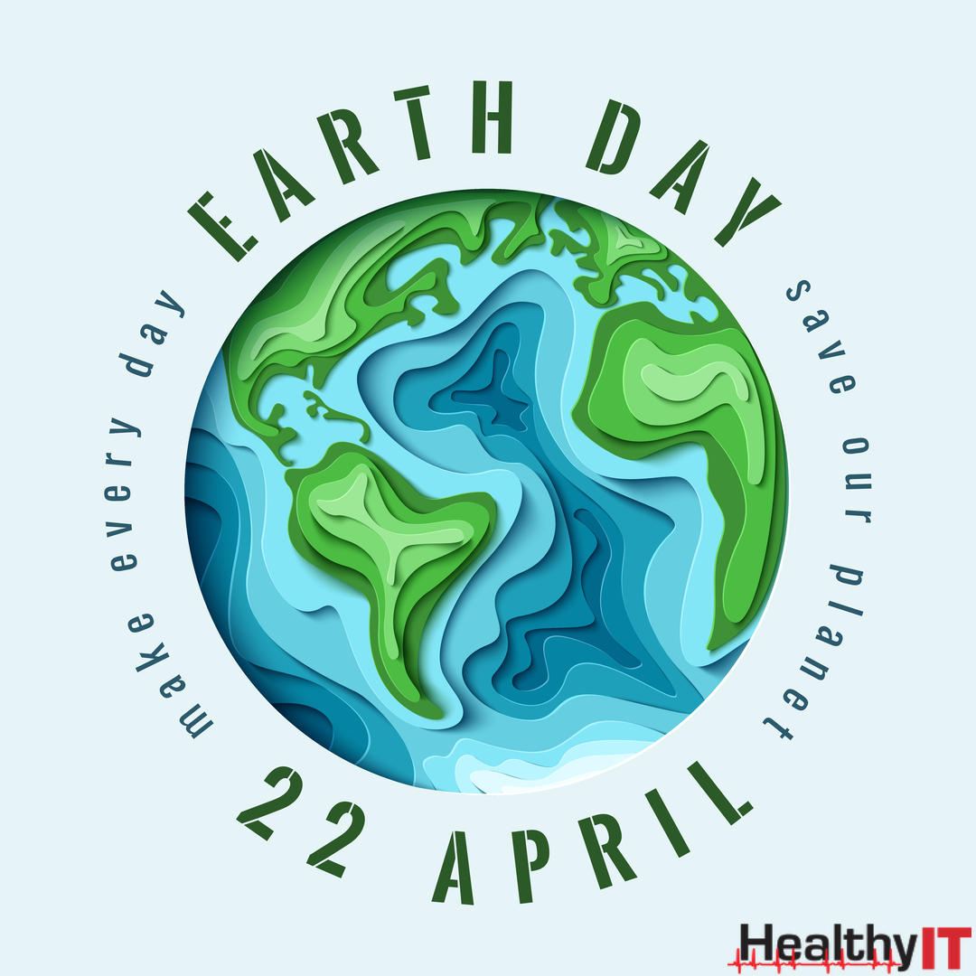 It's Earth Day! 🌎  Here are some ways that you can help the Earth:   - Use reusable bags - Carpool safely - Use energy-efficient appliances - Repurpose old items - Show support to green businesses  #StayClean #SupportGreen #ReduceReuseRecycle #EarthDay #EarthDay2021 #Recycle
