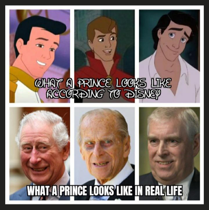 I think they're all handsome. https://t.co/0biYzinoFy  #humour #funny #meme https://t.co/9PGrn67Xar