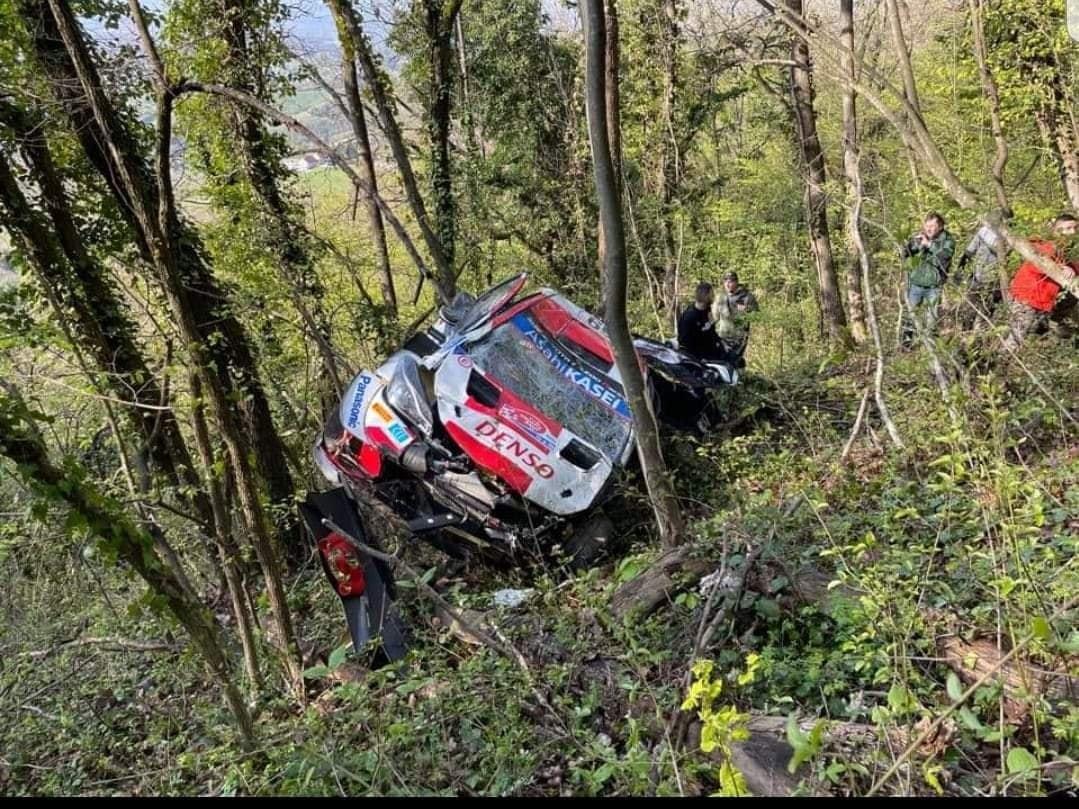 WRC: 46º Croatia Rally [22-25 Abril] - Página 5 EzpFh4YXMAQa4vd?format=jpg&name=medium