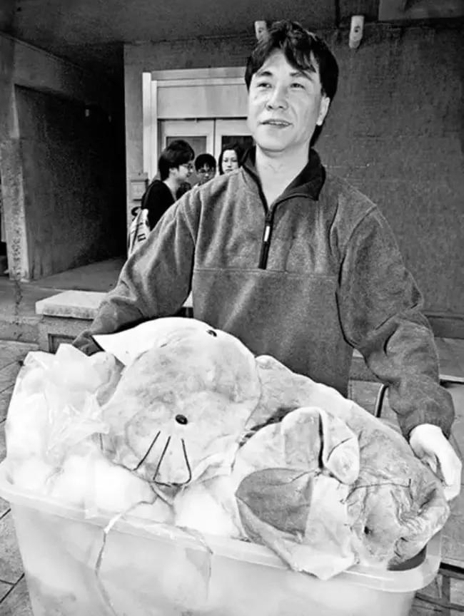 殺人 事 キティ ハロー [B!] 【ハローキティ殺人事件】香港で起こった悲惨な事件の詳細と結末とは?