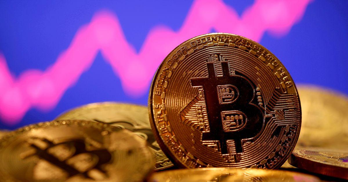 Finansinės priemonės | Forex, kriptovaliutų ir kt. CFD | Plus